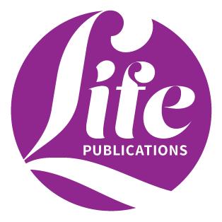 Life Publications