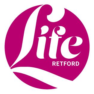 Retford Life