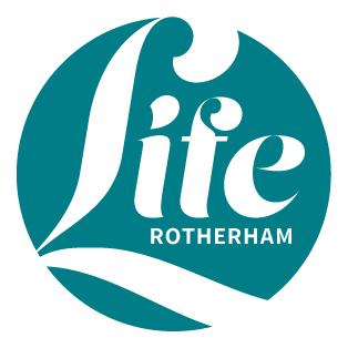 Rotherham Life