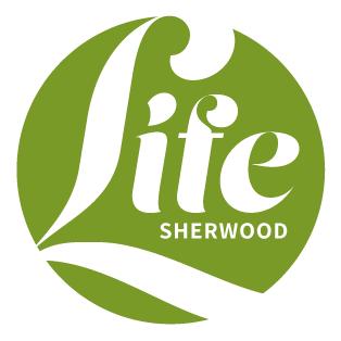 Sherwood Life