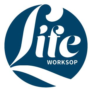 Worksop Life