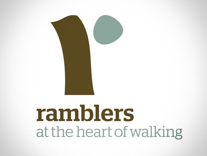Retford Ramblers