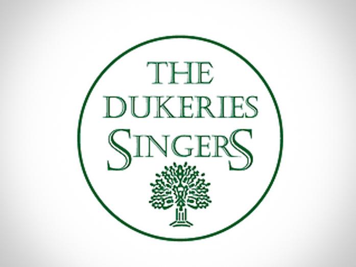 The Dukeries Singers