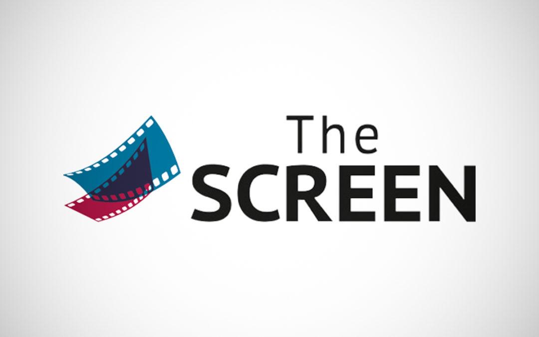 The Screen at Retford Little Theatre