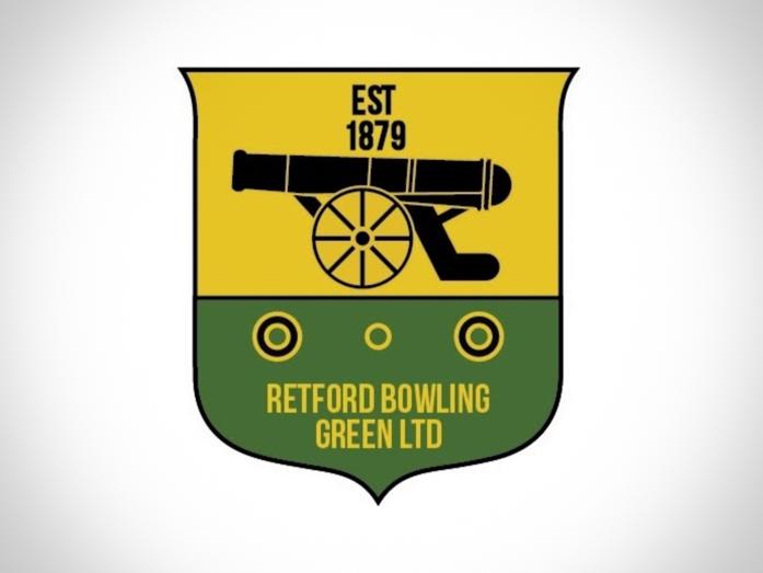 Retford Bowling Green