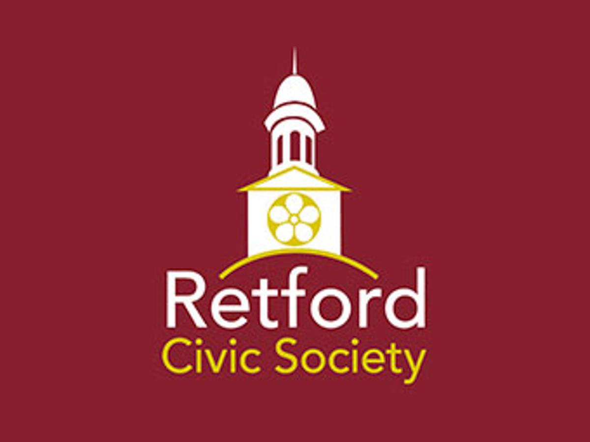 Retford Heritage Open Day