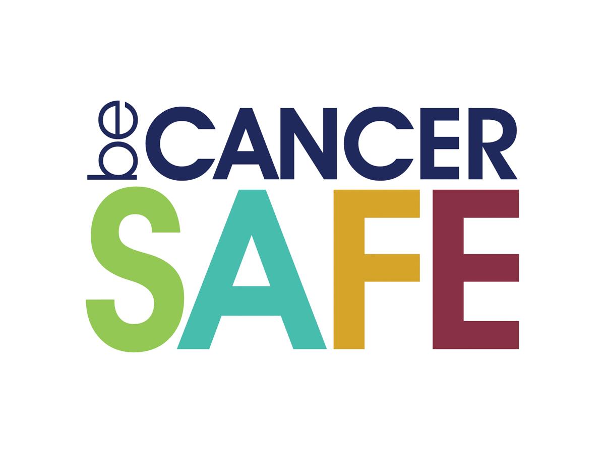 Raising awareness of cervical screening