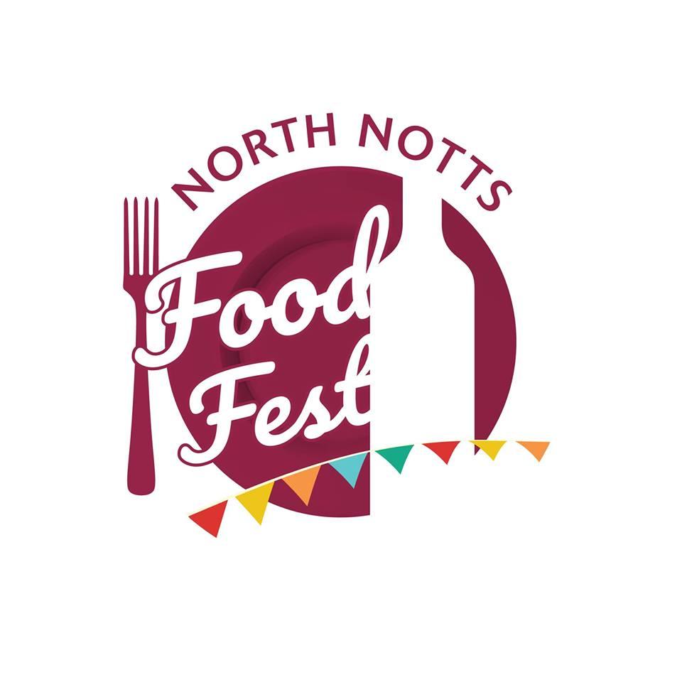 North Notts Food Fest