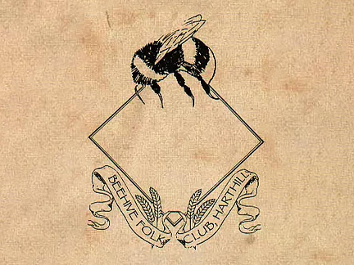 The Beehive Folk Club