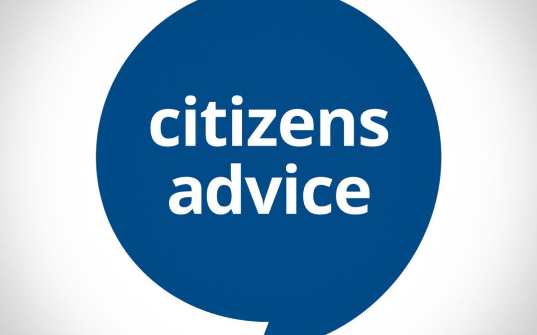 Citizens Advice Lindsey