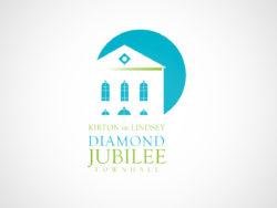 Kirton in Lindsey Diamond Jubilee Town Hall