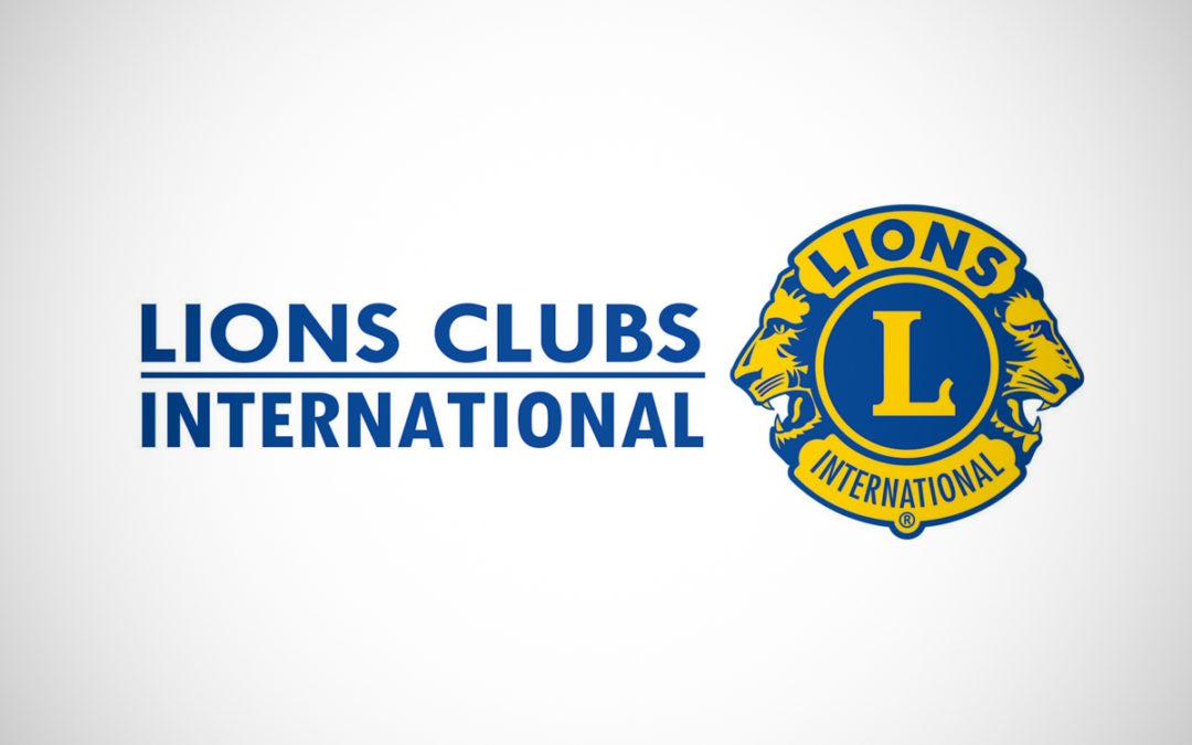 Worksop Lions Club