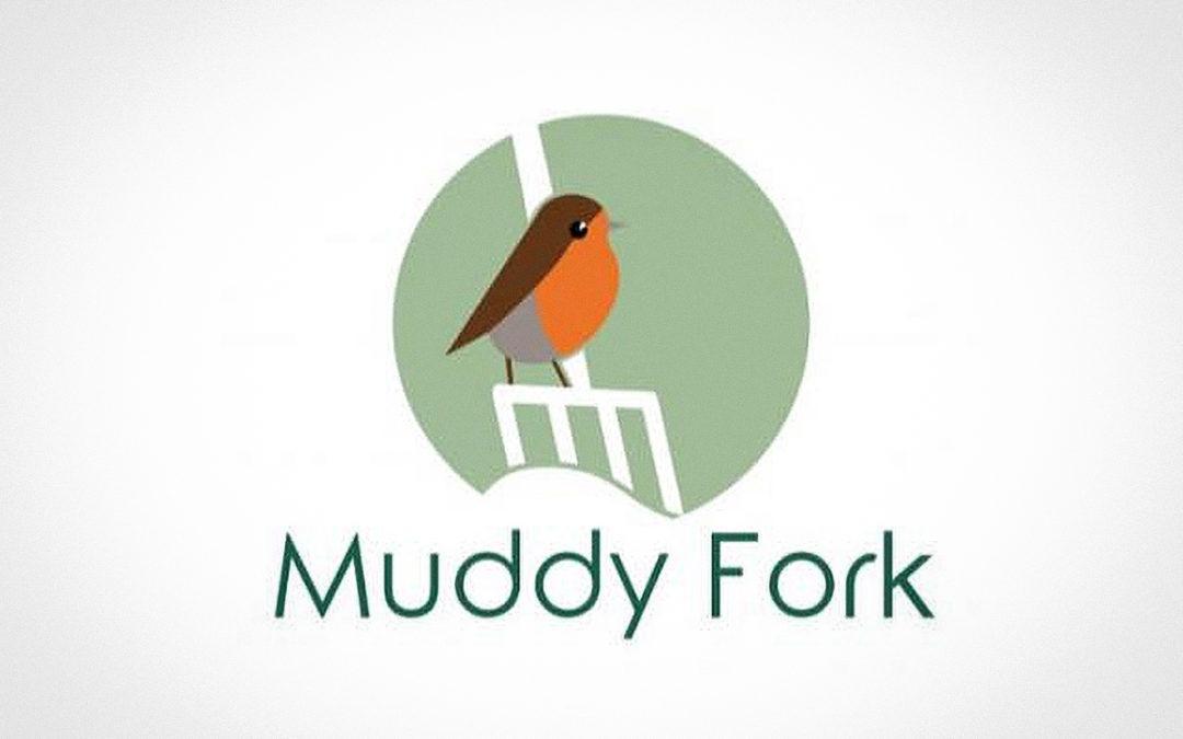 Muddy Fork springs forward