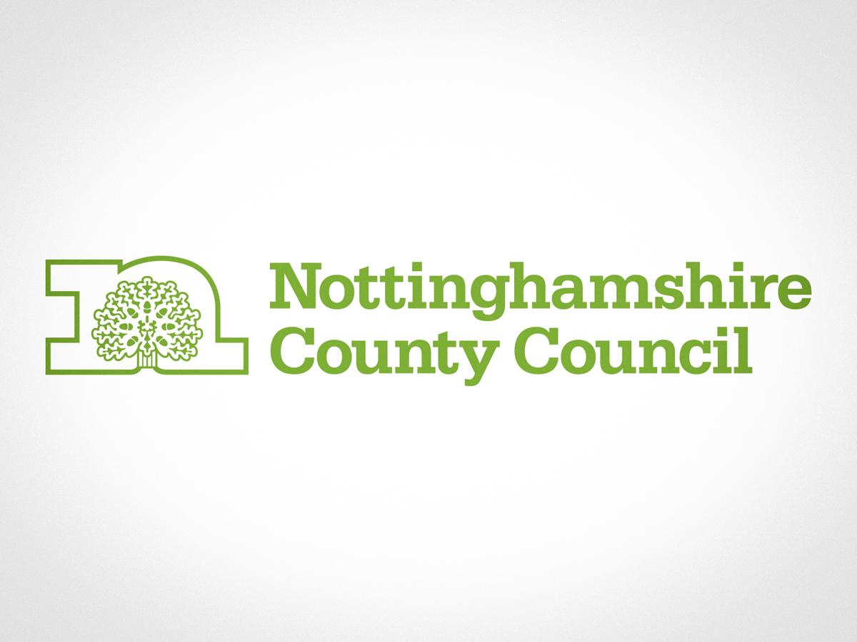 Help create a big future for Nottinghamshire