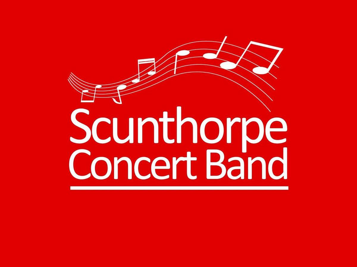 Scunthorpe Concert Band