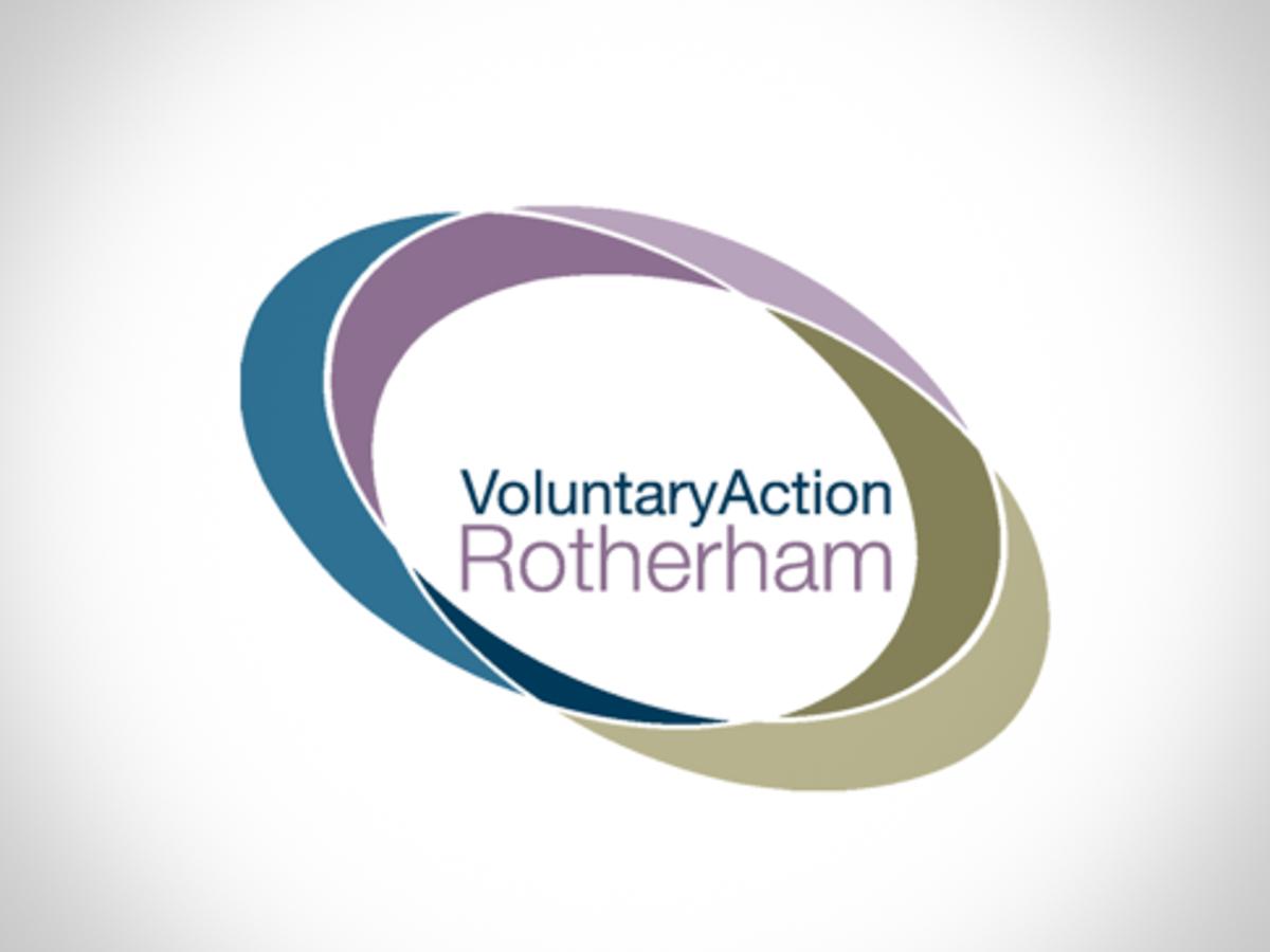 Rotherham Volunteer Celebration Walk