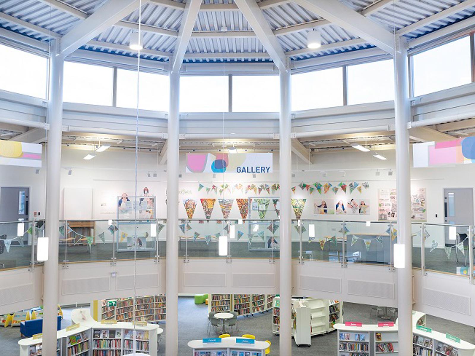 Heritage talk: 'Footpads, Kings and Highwaymen' – Worksop Library