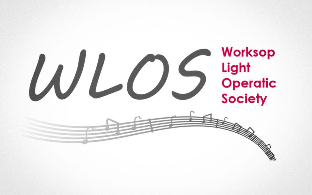 Worksop Light Operatic Society
