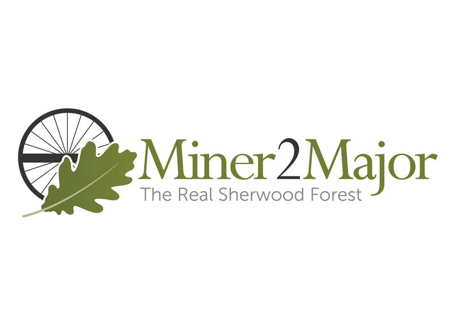 Miner2Major