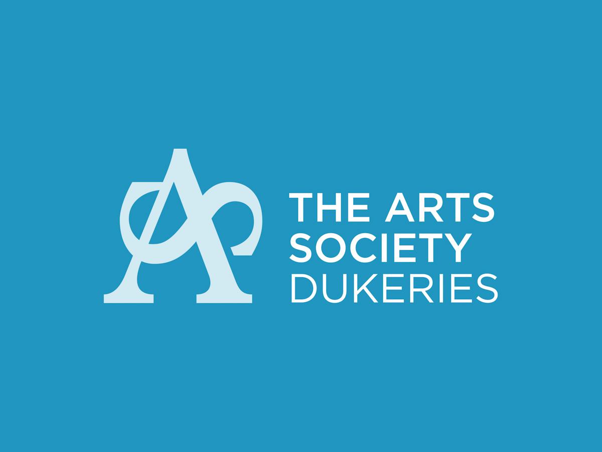 The Arts Society Dukeries