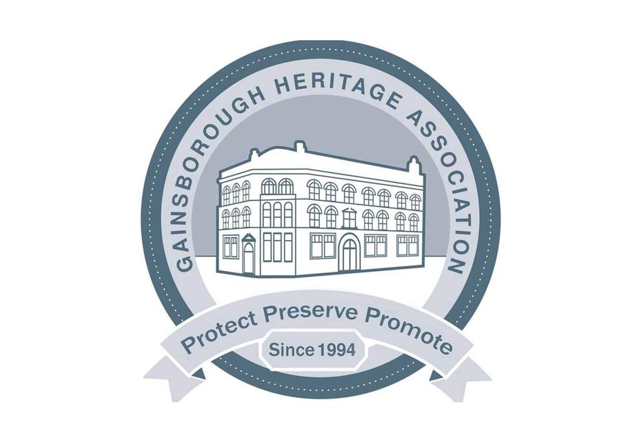 Gainsborough Heritage Centre