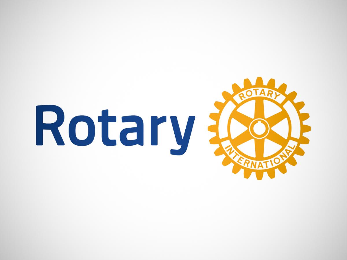 Rotary: it can be fun