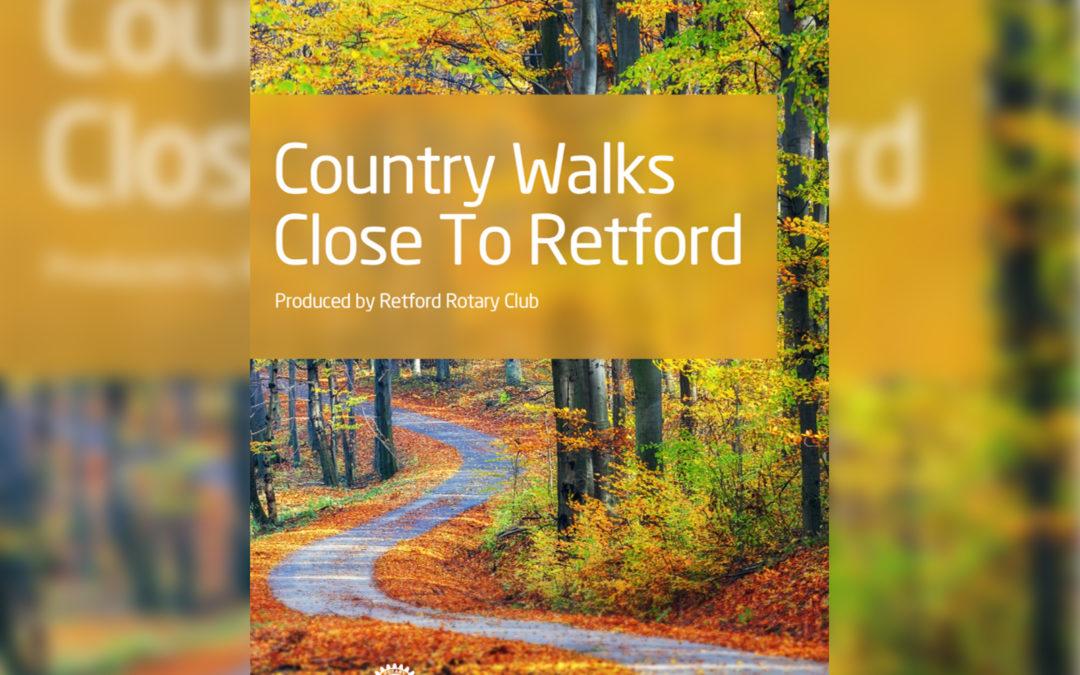 Rotary Club of Retford