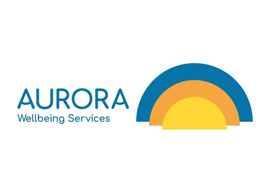 Aurora Worksop Fashion Show