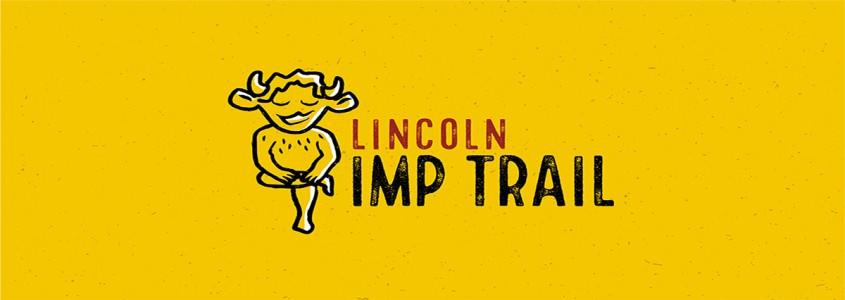Lincoln IMP Trail